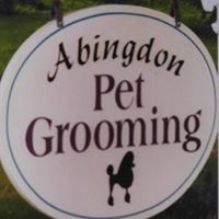 Abingdon Pet Grooming