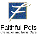 Faithful Pets