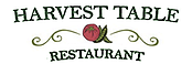 Harvest Table Restaurant